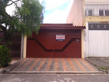 Alugar Casas / em Bairros em Sorocaba apenas R$ 1.500,00 - Foto 20