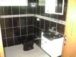 Alugar Casas / em Condomínios em Sorocaba apenas R$ 4.000,00 - Foto 10