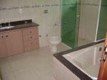 Alugar Casas / em Condomínios em Sorocaba apenas R$ 4.000,00 - Foto 9