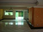 Alugar Comercial / Imóveis em Sorocaba apenas R$ 6.500,00 - Foto 3
