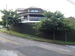 Alugar Casas / em Bairros em Sorocaba apenas R$ 3.900,00 - Foto 2