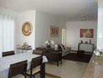 Alugar Casa / em Condomínios em Sorocaba R$ 4.500,00 - Foto 2