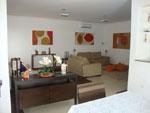 Alugar Casa / em Condomínios em Sorocaba R$ 4.500,00 - Foto 3