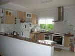 Alugar Casa / em Condomínios em Sorocaba R$ 4.500,00 - Foto 5