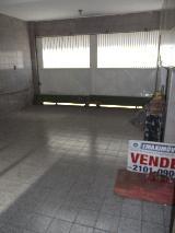 Comprar Casas / em Bairros em Sorocaba apenas R$ 630.000,00 - Foto 4