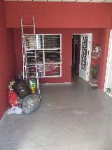 Comprar Casas / em Bairros em Sorocaba apenas R$ 630.000,00 - Foto 10