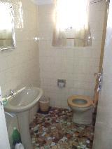 Comprar Casas / em Bairros em Sorocaba apenas R$ 630.000,00 - Foto 20