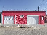 Comprar Casas / em Bairros em Sorocaba apenas R$ 630.000,00 - Foto 3