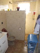 Comprar Casas / em Bairros em Sorocaba apenas R$ 630.000,00 - Foto 19