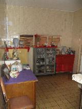Comprar Casas / em Bairros em Sorocaba apenas R$ 630.000,00 - Foto 18