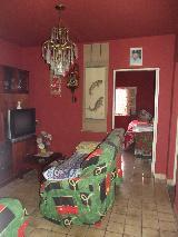 Comprar Casas / em Bairros em Sorocaba apenas R$ 630.000,00 - Foto 11