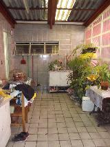 Comprar Casas / em Bairros em Sorocaba apenas R$ 630.000,00 - Foto 13