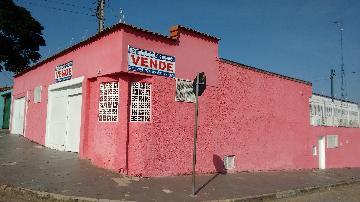 Comprar Casas / em Bairros em Sorocaba apenas R$ 630.000,00 - Foto 2