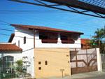 Total Imóveis - Casa 4 Dorm, Jardim Americano - Foto 2