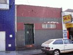 Comprar Casas / em Bairros em Sorocaba apenas R$ 160.000,00 - Foto 1
