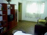 Comprar Casa / em Bairros em Sorocaba R$ 400.000,00 - Foto 3