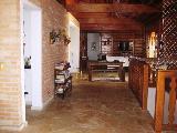 Alugar Casas / em Condomínios em Sorocaba apenas R$ 2.100,00 - Foto 4