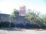 Itu Jardim Paraiso Casa Venda R$850.000,00 1 Dormitorio 3 Vagas Area do terreno 610.00m2 Area construida 191.00m2