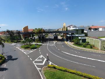 Comprar Casas / em Condomínios em Sorocaba apenas R$ 850.000,00 - Foto 12