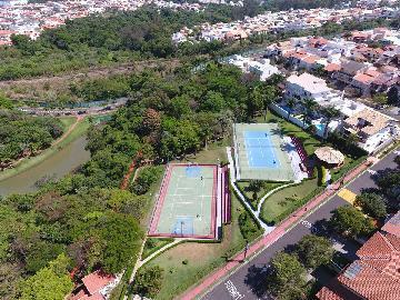 Comprar Casas / em Condomínios em Sorocaba apenas R$ 850.000,00 - Foto 14