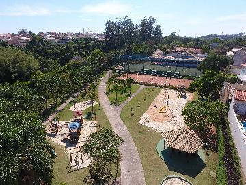 Comprar Casas / em Condomínios em Sorocaba apenas R$ 850.000,00 - Foto 17
