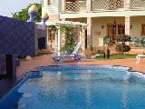 Comprar Casas / em Bairros em Sorocaba R$ 1.200.000,00 - Foto 8