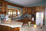 Comprar Casas / em Bairros em Sorocaba R$ 1.200.000,00 - Foto 4