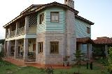Comprar Casas / em Bairros em Sorocaba R$ 1.200.000,00 - Foto 1