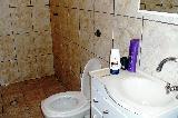 Comprar Casa / em Bairros em Sorocaba R$ 450.000,00 - Foto 17