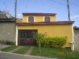 Alugar Casas / em Bairros em Sorocaba. apenas R$ 290.000,00
