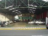 Sorocaba Centro Comercial Venda R$6.500.000,00  Area do terreno 2500.00m2