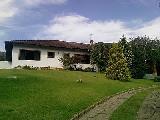 Alugar Casas / em Condomínios em Itu. apenas R$ 1.350.000,00