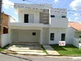 Emaximóvel - casas em condominios