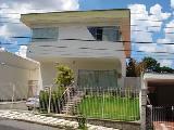 Alugar Casas / em Bairros em Sorocaba. apenas R$ 750.000,00