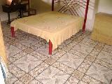 Comprar Rurais / Chácaras em Araçoiaba da Serra apenas R$ 250.000,00 - Foto 7