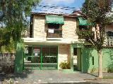 Alugar Casas / Comerciais em Sorocaba. apenas R$ 530.000,00