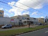 Comprar Comercial / Salas em Sorocaba apenas R$ 220.000,00 - Foto 4