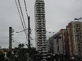 Sorocaba Vila Augusta Apartamento Locacao R$ 5.000,00 Condominio R$3.300,00 4 Dormitorios 4 Vagas