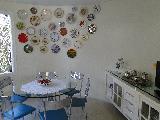 Comprar Casas / em Condomínios em Araçoiaba da Serra apenas R$ 2.800.000,00 - Foto 6