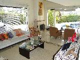 Comprar Casas / em Condomínios em Araçoiaba da Serra apenas R$ 2.800.000,00 - Foto 3