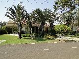 Aracoiaba da Serra Condominio Lago Azul Casa Venda R$2.800.000,00 4 Dormitorios 6 Vagas