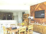 Comprar Casas / em Condomínios em Araçoiaba da Serra apenas R$ 2.800.000,00 - Foto 11