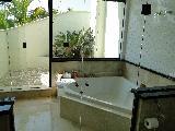 Comprar Casas / em Condomínios em Araçoiaba da Serra apenas R$ 2.800.000,00 - Foto 9