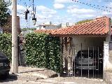 Comprar Casas / em Bairros em Sorocaba apenas R$ 225.000,00 - Foto 2