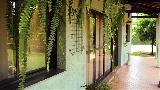 Aracoiaba da Serra Centro Chacara Venda R$1.100.000,00 2 Dormitorios 8 Vagas Area do terreno 2552.00m2 Area construida 200.00m2