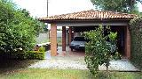 Aracoiaba da Serra Centro Chacara Venda R$1.100.000,00 2 Dormitorios 8 Vagas Area do terreno 2552.00m2
