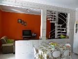Comprar Casas / em Bairros em Sorocaba apenas R$ 260.000,00 - Foto 5