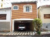 Alugar Casas / em Bairros em Sorocaba. apenas R$ 350.000,00