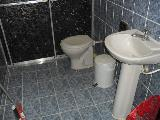 Comprar Casas / em Bairros em Sorocaba apenas R$ 200.000,00 - Foto 8