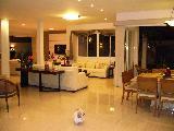 Comprar Casas / em Condomínios em Sorocaba apenas R$ 2.400.000,00 - Foto 6